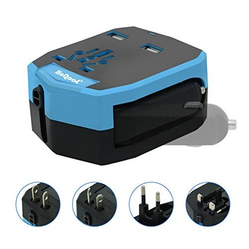 worldwide-travel-car-charger-beqool-universal-ac-international-power-charger-wall-adapterplugusukeua