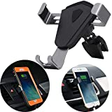 AICase Support Telephone Voiture Universel Car Support Smartphone Gravité en...
