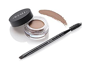 Ardell Brow Pomade - Medium Brown - 0.11oz **BCS_BW** by Ardell