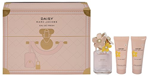Marc Jacobs Daisy eau so fresh - :