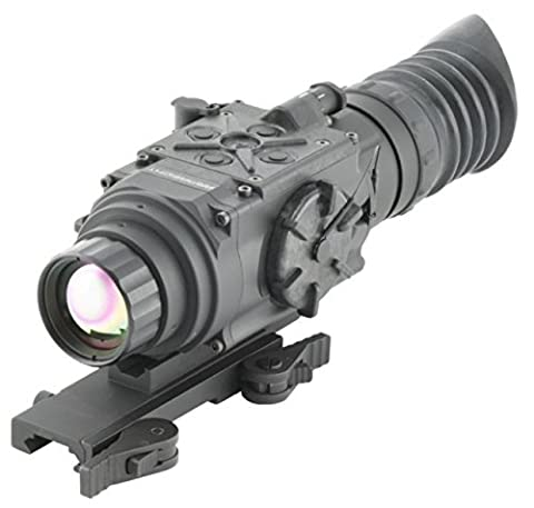 Armasight Predator 336 2-8x25 (60 Hz) Thermal Imaging Weapon Sight by Armasight