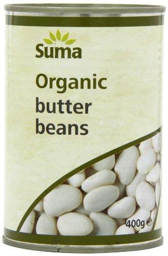 suma-organic-butter-beans-400-g-pack-of-12