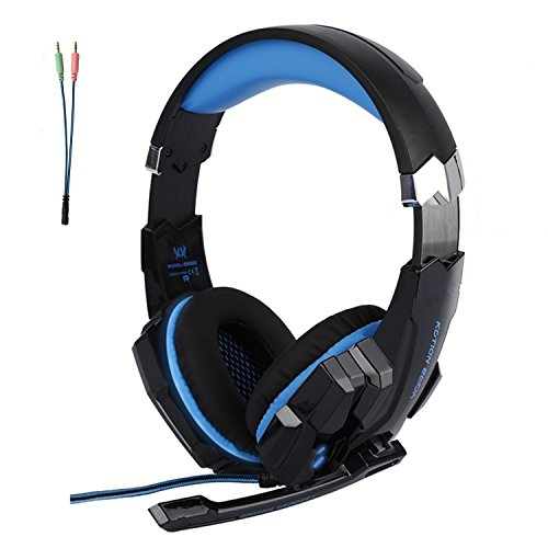 cuffie-gaming-microfono-per-ps4-arkartech-cuffia-da-gioco-pc-gamer-g9000-stereo-bass-led-luce-regola