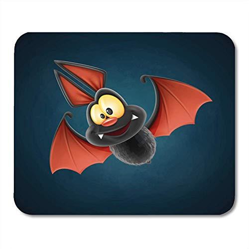 ween Bat Vampire Happy Creative Hanging 11.8