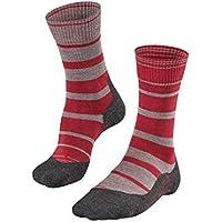 FALKE Damen Tk5 Dégradé Women Socke