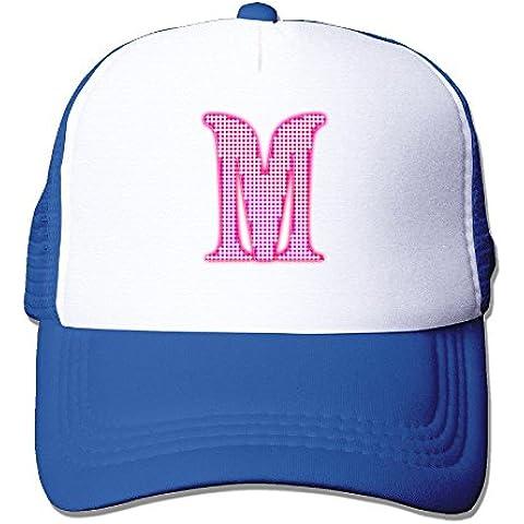 Comfortable Madonna Cherish Music Lucky Star Music Snapback Hats