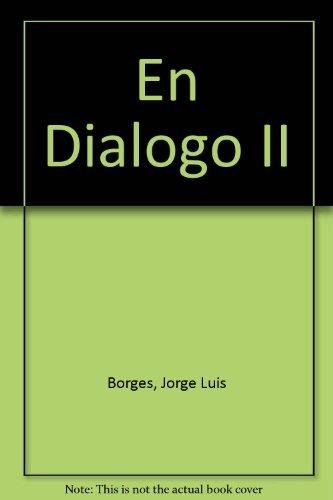 En Dialogo II