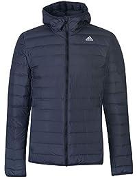 3c679d4b08f9 Suchergebnis auf Amazon.de für  Adidas Daunenjacke Herren  Bekleidung
