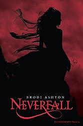 Neverfall (Everneath)