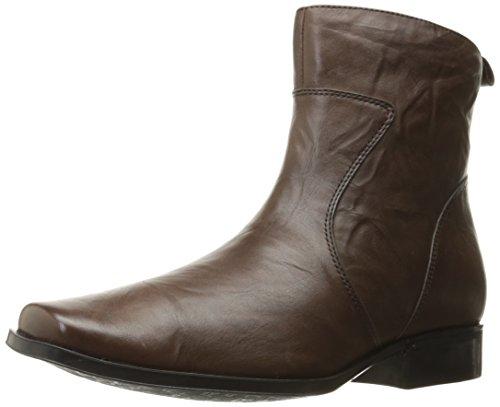 Rockport - Chaussures Toloni pour hommes brown