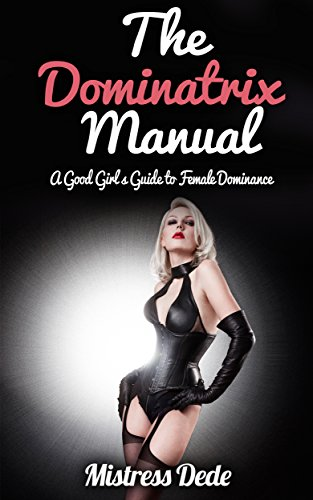 words... super, magnificent german domina slave humiliation are not right. assured
