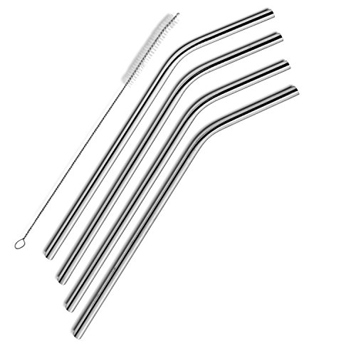 aogolouk-long-bend-stainless-steel-drinking-straws-free-cleaning-brush-included-4-straws-for-20-30-o