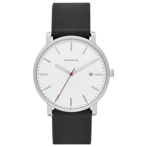 Skagen SKW6340 Reloj de Hombres