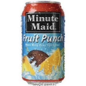 minute-maid-fruit-punch-12-fl-oz-355-ml-12-cans