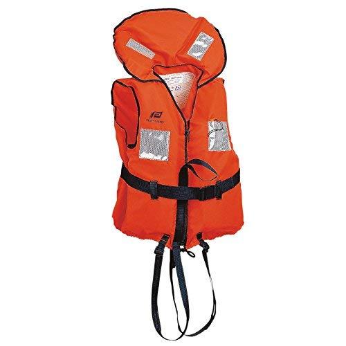 Plastimo Rettungsweste Kinder 100N Orange 10-20 kg