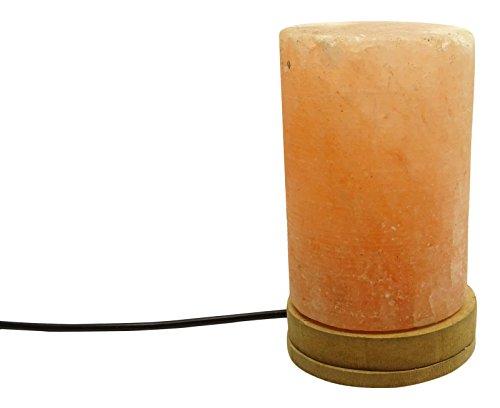 himalaya-purificador-de-aire-cilindrico-lampara-de-sal-lonized-decoracion-de-la-oficina-del-activado