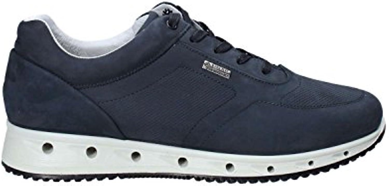 Igi&Co 1118800 Zapatos Hombre  - Zapatos de moda en línea Obtenga el mejor descuento de venta caliente-Descuento más grande