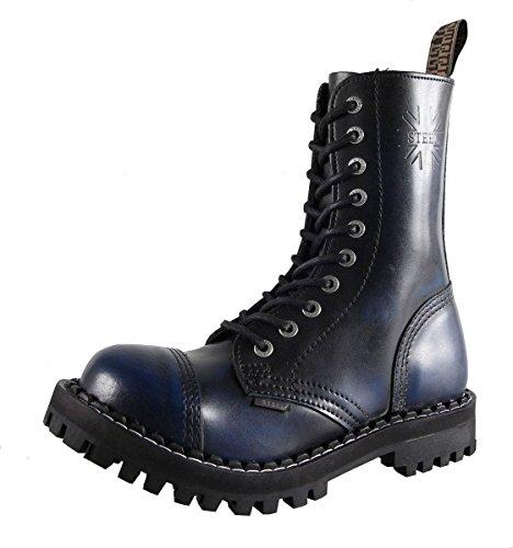 steel-unisex-botas-de-acero-unisex-al-frotar-con-punta-de-10-hoyos-color-azul