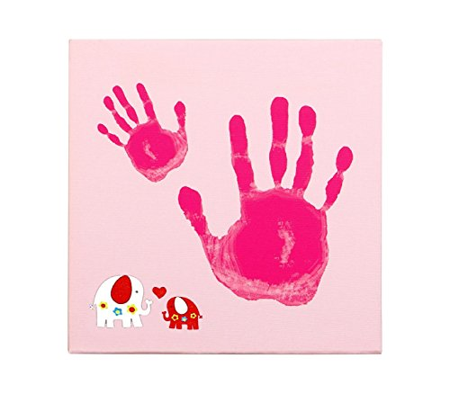 15951-kit-per-impronta-mani-con-tela-in-canvas-per-bambini-di-colore-rosa-25-x-25-x-18-cm-media-wave
