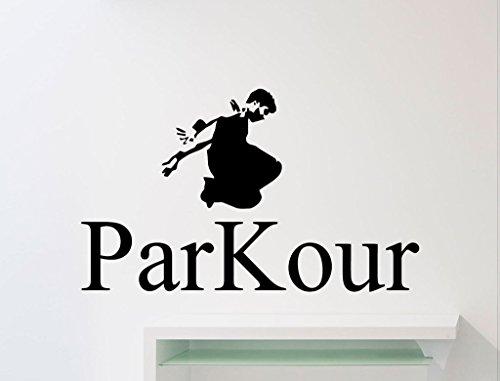 parkour-sticker-mural-rue-traceur-sport-interieur-en-vinyle-home-chambre-decor