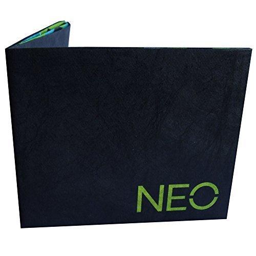 adidas-neo-paper-wallet-black