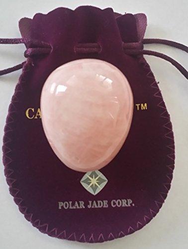 ioni-huevo-de-piedra-cuarzo-rosa-orificio-de-la-grande-con-certificado-e-instrucciones-rosa-love-par