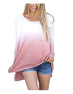 Cfanny - Camisas - Noche - para mujer