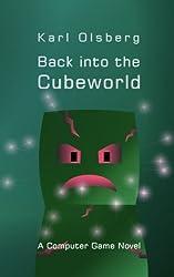 Back into the Cubeworld: Volume 2