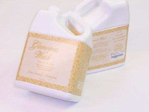 franzosischen-markt-glamorous-waschen-128-oz-40-l-41-feiner-waschmittel-by-tyler-kerzen