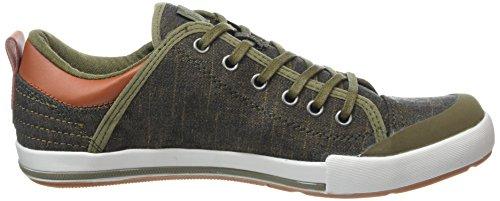 Merrell Herren Rant Sneakers Grün (Dark Olive)