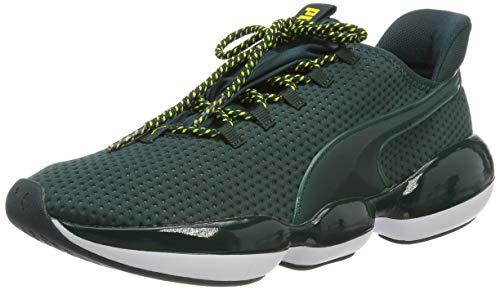 Puma Mode XT Wns, Zapatillas Deporte Mujer, Verde