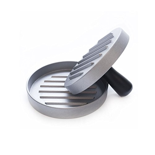 foonii-hamburger-presse-la-presse-a-hamburger-aluminium-avec-revetement-anti-adhesif-poignee-noir-ha