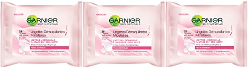 garnier-demaquillants-lingettes-micellaires-toilette-visage-expertise-lot-de-3