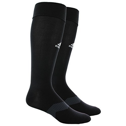 Adidas Metro IV Soccer Chaussettes