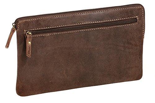 banktasche-geldtasche-im-vintage-style-leas-in-echt-leder-braun-leas-special-edition