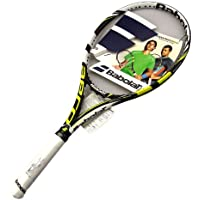 Babolat Aeropro Team GT 2013 Tennis Racket (unstrung)