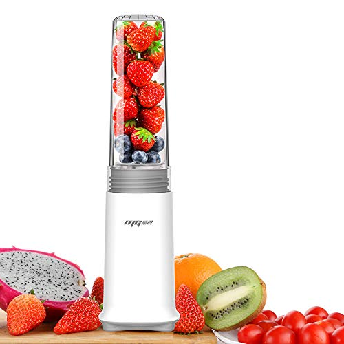 Juicer Home Portable Automatische Multifunktionale Gebratenen Saft Kleinen Mini-Schlafsaal Elektrische Wasser Juice Cup - Wasser-dampf-cup