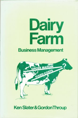dairy-farm-business-management