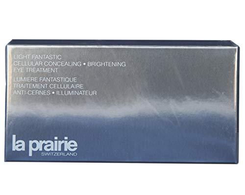 La Prairie LumiÚre Fantastique Anti Cernes Illuminateur Multi Fonctions Yeux 20 5ml