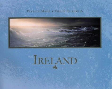 Ireland by Philip Plisson (2003-02-01)