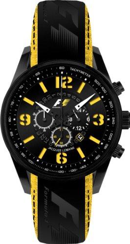 Jacques Lemans Formula 1 Montreal F-5043C Gents Watch