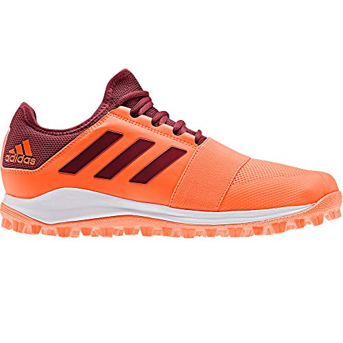 Adidas Divox 1.9S Hockey Zapatillas - AW19-41.3