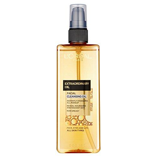 loreal-paris-extraordinary-oil-facial-cleansing-oil-150ml