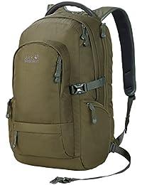 Jack Wolfskin Daypacks & Bags Trooper 32 sac à dos 53 cm compartiment ordinateur portable