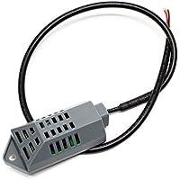 Para Notebook para incubadora automática máquina inkubator Humedad Sensor