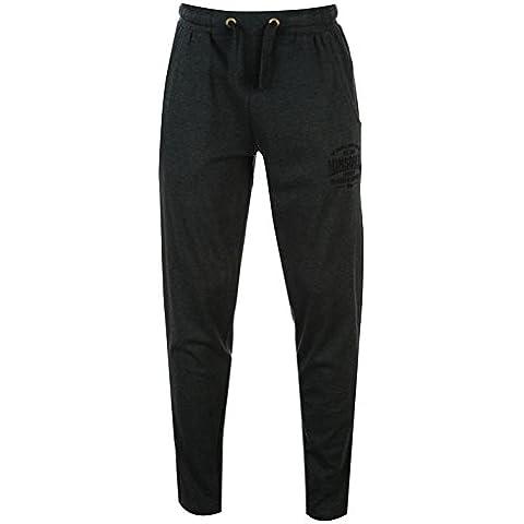 Lonsdale - Pantalón deportivo - para hombre