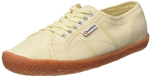 superga-2750-naked-cotu-zapatillas-para-mujer-color-beige-ivory-talla-40-eu-65-uk