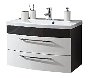posseik 5869 99 waschplatz rima 80 cm breit. Black Bedroom Furniture Sets. Home Design Ideas