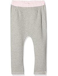 Esprit, Pantalones Deportivos para Bebés