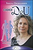 Codice DeU. Codice donna e uomo universo femminile e maschile a confronto